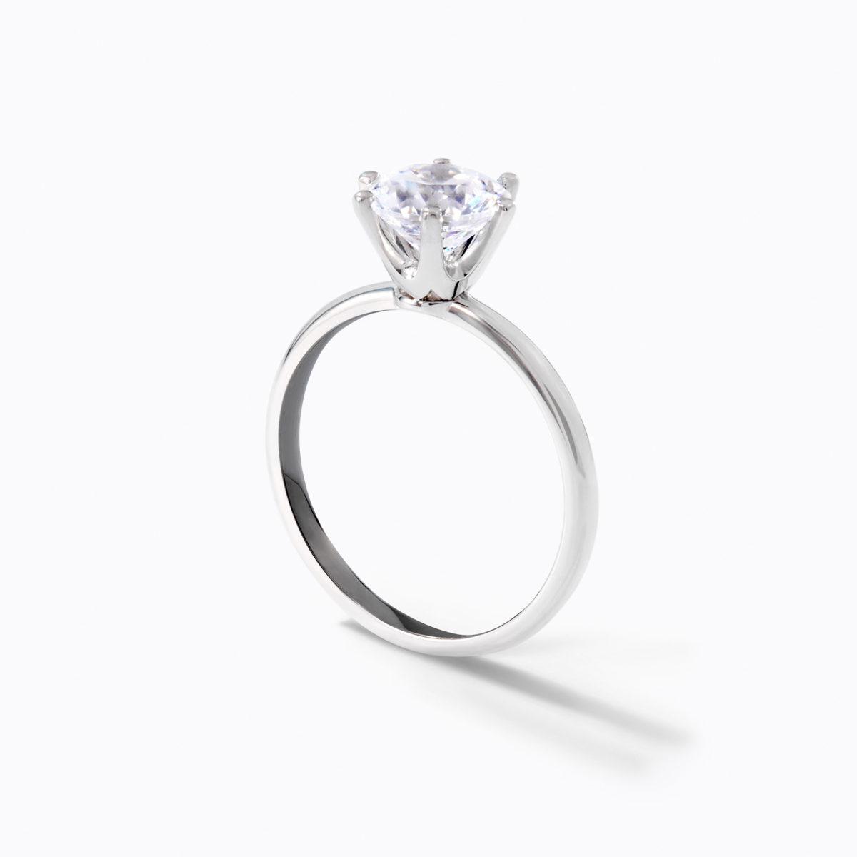 Ludbrook-for-Bensimon-Diamonds-01