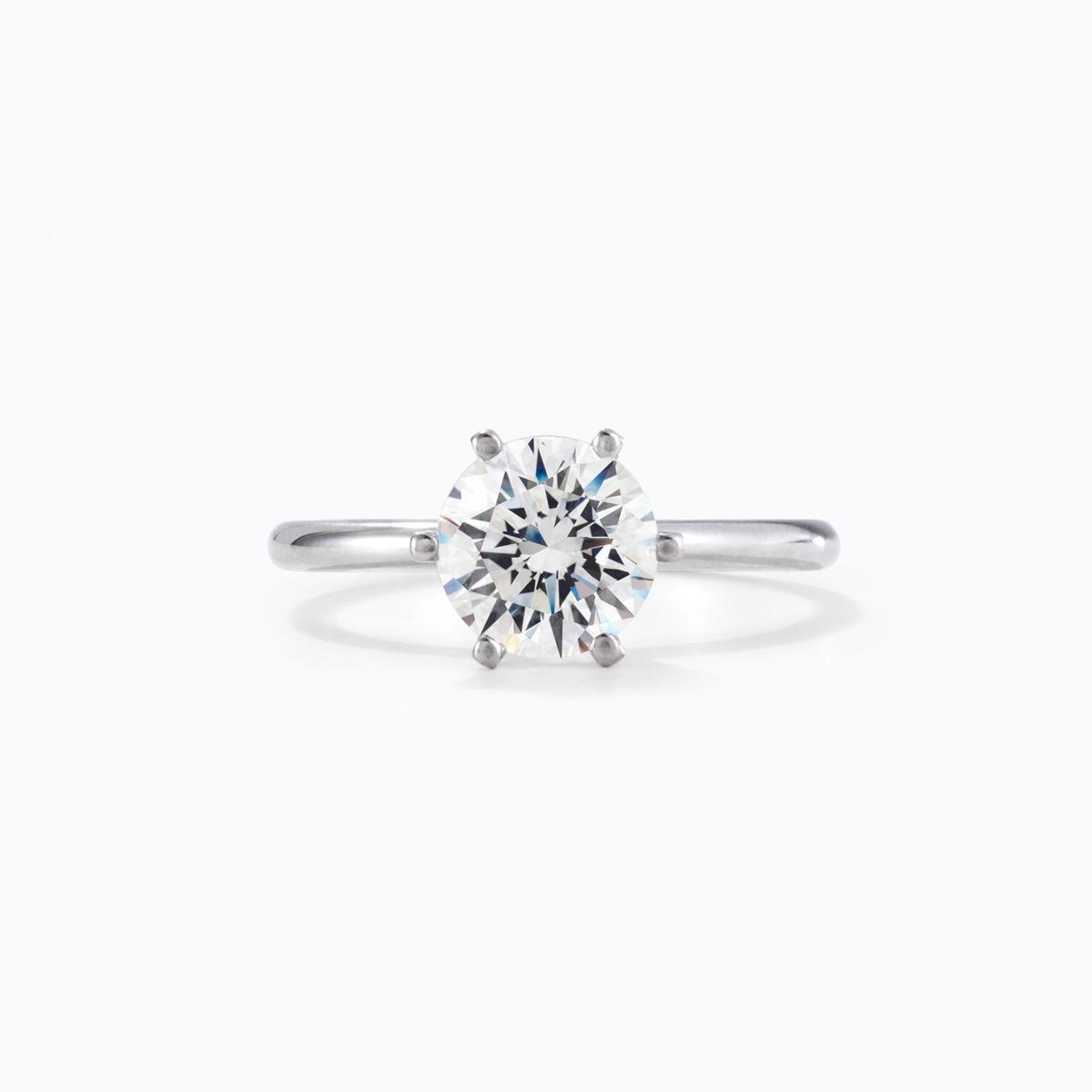 Ludbrook-for-Bensimon-Diamonds-02