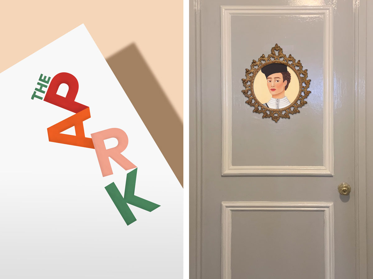 LudbrookAgency_ThePark_Letterhead